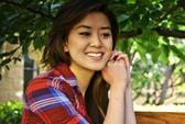 Cô gái xinh đẹp và giàu có của thung lũng Silicon