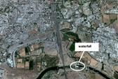 Tìm được gia đình thất lạc nhờ...Google Earth