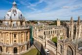 Thư viện Oxford và Vatican số hóa 1,5 triệu tài liệu cổ