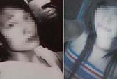 Tung clip nữ sinh đánh nhau,bị phạt 3 triệu