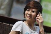 MobiFone mạnh tay xử lý việc phát tán tin nhắn rác