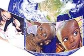 10 chuyện lạ y học trên thế giới