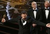 """""""Argo"""" thắng hạng mục """"Phim hay nhất"""" Oscar lần thứ 85"""