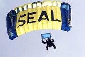 Biệt kích SEAL bắn chết Bin Laden lần đầu lên tiếng