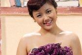 Văn Mai Hương: Yêu để thăng hoa