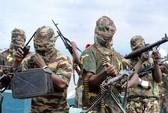Nigeria: Boko Haram sát hại ít nhất 300 người