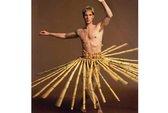 Vũ đoàn ballet Trey McIntyre Project đến Việt Nam