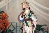 Cậu bé ve chai và ngôi sao Minh Cảnh