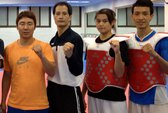 Taekwondo sẽ gặp nhiều khó khăn