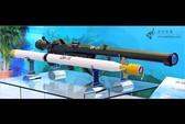 Trung Quốc xuất khẩu vũ khí giá rẻ: Nghi án Libya