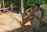 Quảng Nam: Thiết kế thủy điện trái quy hoạch
