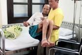 Trị bệnh gút theo đông y