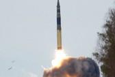 Nga tập trận hạt nhân