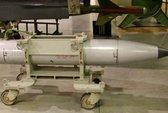 Mỹ đặt 70 quả bom hạt nhân ở Thổ Nhĩ Kỳ