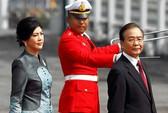 Đồng tiền chia rẽ ASEAN?