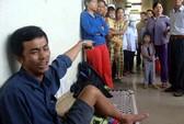 Thêm trẻ sơ sinh tử vong ở bệnh viện Quảng Ngãi