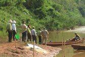 Hai dự án thủy điện Đồng Nai 6 và 6A: Không đủ tin cậy!