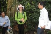Thủy điện ĐN 6, 6A: UNESCO đề nghị dừng vì uy tín Việt Nam
