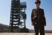 """Trung Quốc cũng ngại Triều Tiên """"phóng vệ tinh"""""""