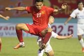 Đề xuất đưa U22 dự V-League: Các CLB không đồng tình