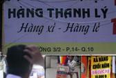 Loạn chuẩn tiếng Việt
