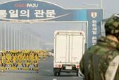 Mỹ: Triều Tiên chỉ nói thôi là chưa đủ!