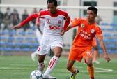 Cầu thủ, HLV Lâm Đồng còn bị nợ tiền
