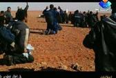 Algeria: Khủng hoảng con tin kết thúc