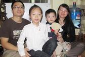 Phụ nữ Việt đang lười sinh con