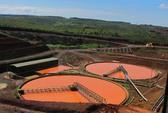 Dự án bauxite sẽ hiệu quả (?!)
