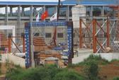 Các dự án bauxite Tây Nguyên: Phải tính hiệu quả lâu dài