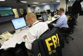 FBI giám sát người dùng Google