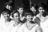 Bi hùng hải chiến Trường Sa: Xả thân giữ đảo
