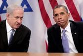 Mỹ dọn đường tấn công Iran?