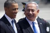 Israel không trao quyền tự vệ cho ai