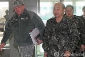 Mỹ có thể chủ động tấn công Triều Tiên