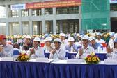 Xây dựng văn hóa an toàn lao động