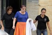 Brazil: Nữ bác sĩ bị nghi giết 300 bệnh nhân