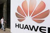 Mỹ cảnh giác công nghệ Trung Quốc