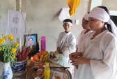 Vụ 5 người tìm trầm bị giết ở Quảng Bình: Chết do bị đánh!