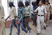 Ấn Độ xử vụ cưỡng hiếp tập thể nữ du khách Thụy Sĩ