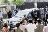 Pakistan: Tòa ra lệnh bắt cựu tổng thống Musharraf