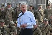 Tấn công tình dục tăng trong quân đội Mỹ