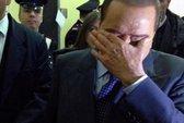 Y án 4 năm tù với cựu thủ tướng Ý