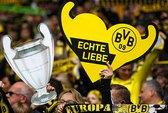 Đáng học hỏi Bundesliga
