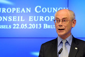 EU quyết chống gian lận thuế