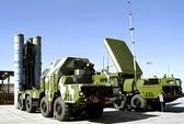 Nga không bán S-300 cho Syria