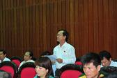 Tiếp tục kiến nghị dừng dự án thủy điện Đồng Nai 6, 6A