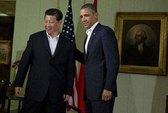 Hội đàm Mỹ - Trung: Ngày đầu không đột phá