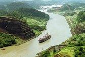 Nicaragua đào kênh, Trung Quốc hưởng lợi